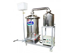 天阳酿酒设备,专业人酿酒师指导酿酒技术