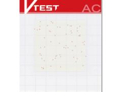 食品加工环境菌落总数测试片 供应