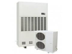 湿菱调温降温除湿机一体机,除湿调温空调机