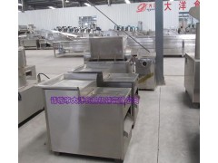 BZ200型专业制造禽胗剥胗机厂家