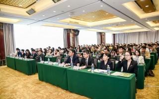 果蔬食品制造與資源高效利用研討會