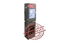 HM2000重金属离子在线检测仪
