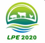 2020广州国际畜禽产业博览会