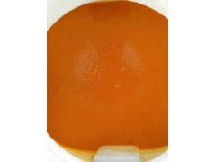 沙棘果浓缩液厂家  鲜沙棘果原浆  香草生物沙棘鲜汁批发