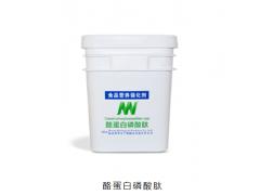 酪蛋白磷酸钛  CPP 食品级 现货供 临夏华安资质齐全