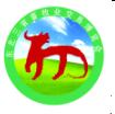 第二十七届(2021)东北三省畜牧业交易博览会