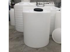 3000L加药箱3吨环保加药箱厂家直销