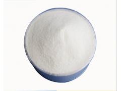 甘氨酸镁  可选速溶型 有机微量元素 源头工厂 资质齐全