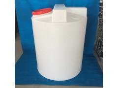 1000L加药箱1吨环保加药箱厂家直销
