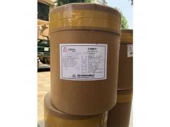 甘氨酸钙 氨基酸钙 补钙 源头工厂 SC许可资质齐全