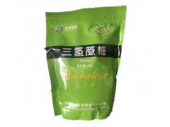现货供应三和维信三氯蔗糖食品级质量保证甜味剂三氯蔗糖