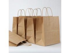 重庆奶茶包装设计制作,奶茶包装袋定做