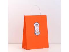 重庆水果汤圆包装袋印刷,牛排包装盒,冷冻食品包装定制