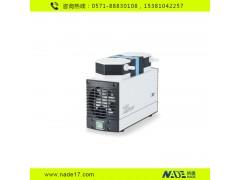 KNF凯恩孚N820.3 FT.18隔膜真空泵