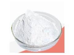 葡萄糖酸钙作用,葡萄糖酸钙价格,葡萄糖酸钙生产厂家