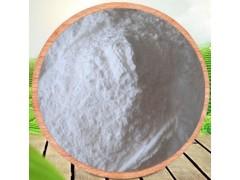 葡萄糖酸钙 食品级葡萄糖酸钙价格 葡萄糖酸钙生产厂家