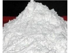 葡萄糖酸钙价格  葡萄糖酸钙厂家批发