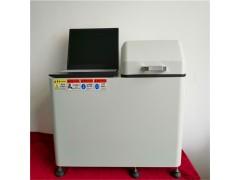 FT-5000系列多功能材料电阻率测试仪(自动型)