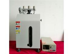 FT-4000系列材料电阻率测试仪(手动型)