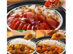自加热方便火锅、方便米饭、粉条、方便面生产厂家-代加工、贴牌