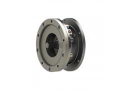 意大利SAI液压马达GM05-60-8H-D40