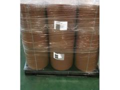 L-丝氨酸甲酯盐酸盐 国内甲酯系列产品主要供应商