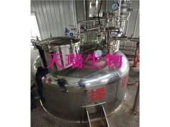 大米肽粉食品原料