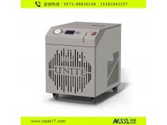 Unite优纳特循环水冷却器NDC-2000