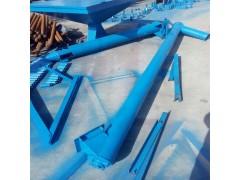 275mm管径石粉提升机  散沙用螺旋上料机Lj1