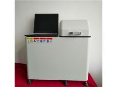 双电四探针粉末电阻率测试仪现货