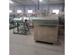 全自动自熟粉条机 全自动小型粉条机粉丝机 红薯宽粉加工机器