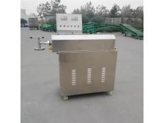 红薯土豆仿手工粉条机加工设备 厂家直销全自动粉条机