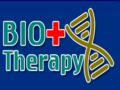2021 生物治疗产业大会暨展览会