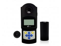 手持式水质检测仪水质安全速测仪 供应
