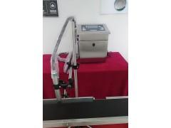 喷码机生产日期喷码机打码机