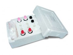 急性中毒检测农药酶试剂500次 供应