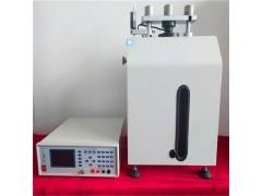 四端法粉末电阻率测试系统