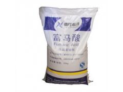 富马酸食品级富马酸酸度调节剂一公斤起订