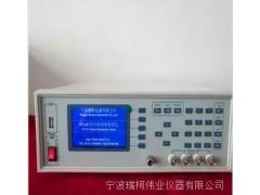 四探针粉体电导率测试仪研发上市