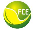 第十一届北京国际食品饮料及餐饮博览会(延期举办,时间待定)