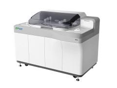 国产CM-800全自动生化分析仪