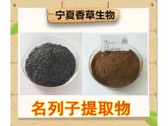 兰香子提取物厂家 明列籽浸膏批发 罗勒籽浓缩液供应商