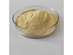 藜麦提取物 醇提12:1 供应黑 红 白 黄四色藜麦粉全水溶