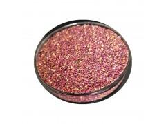 膨化红藜麦熟粉供应 低温烘焙熟 红藜麦粉批发价 红藜麦浓缩粉