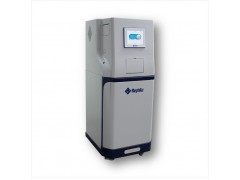 Super-Genie 中央纯水系统