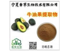 鳄梨提取物厂家供应牛油果浓缩粉 牛油果提取物批发 鳄梨果汁粉