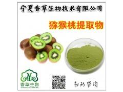 猕猴桃提取物出厂价格 奇异果提取物 vc含量10% 供应商