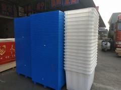 塑料水箱,400升塑料水箱,300升塑料水箱