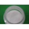 乳酸钠粉2020年招商详情