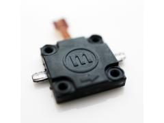 Bartels进口微泵产品-德国赫尔纳 泵